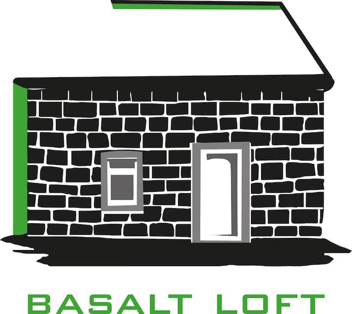 Basalt-Loft Kottenheim