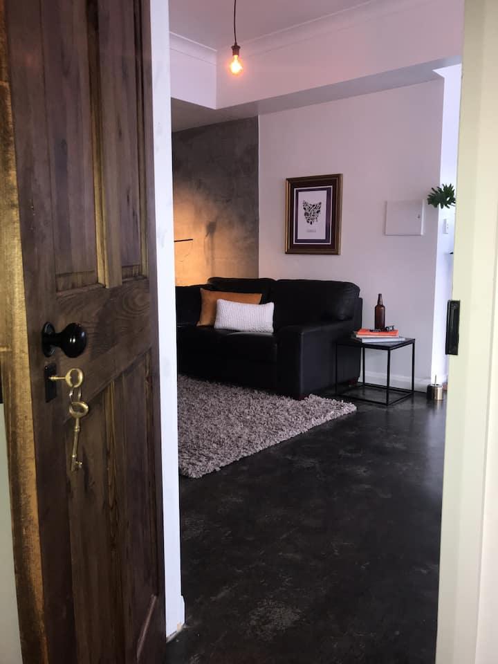 tasma spacious boutique accommodation