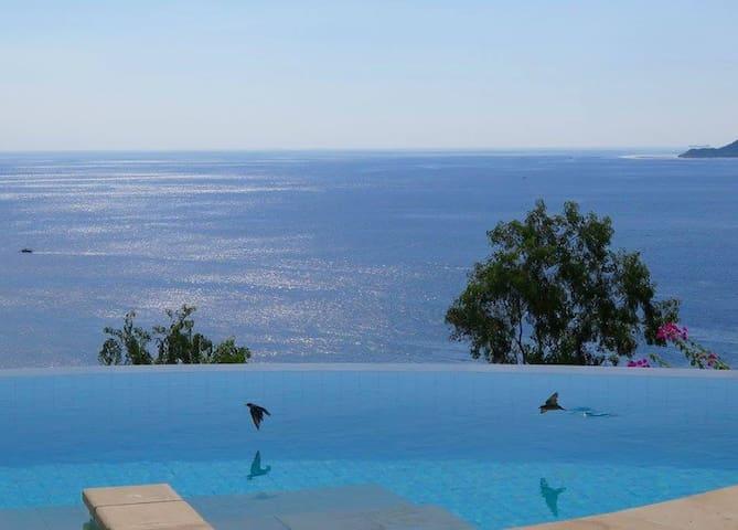 Top 20 Mataram Vacation Rentals, Vacation Homes & Condo Rentals ...