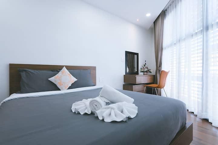 Maika Condotel, 1 Bedroom Apartment