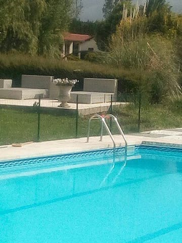 3E Amis des Cours d'eau et des Lacs de montagne...