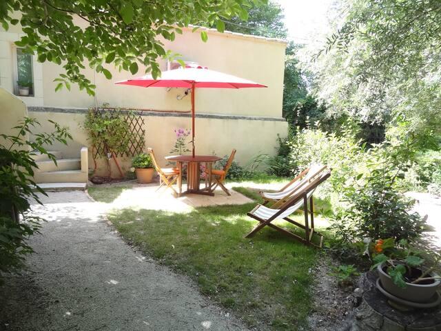 Location loft   proche Luberon