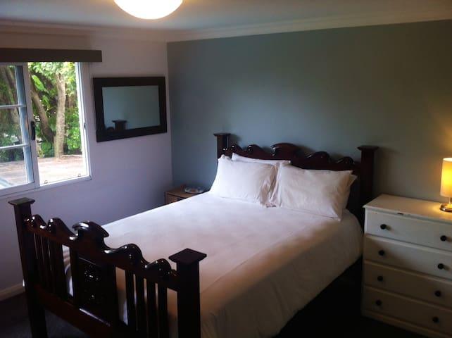 Modern Luxury Home Northern Beaches - Narrabeen - Casa