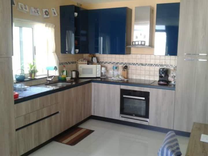 Single room in centrally located San Gwann
