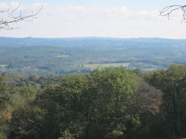 Les Fontenilles, Domme. Dordogne - Domme - Бунгало
