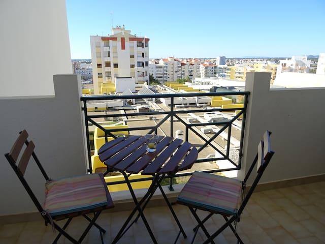 Room Patrya! High Quality Confort Room in Faro