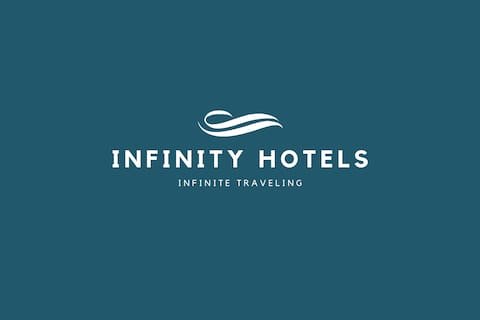 Infinity Hotels Urgench Guest House