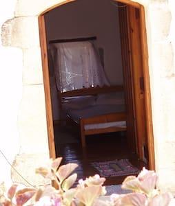 Small traditional house - Douliana - House - 1