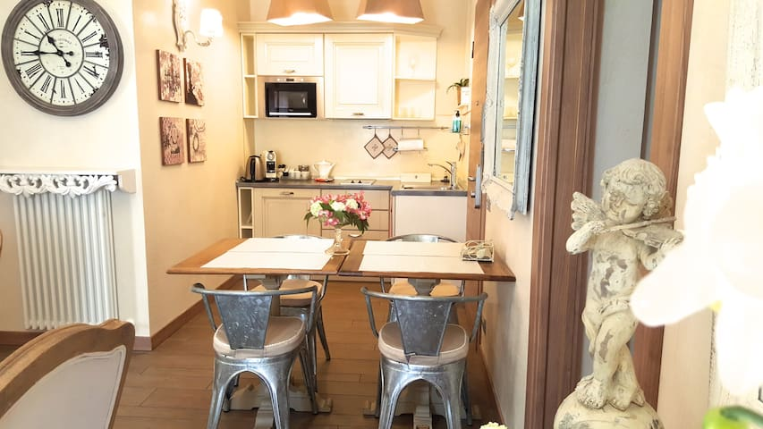 the top 20 chiampo apartment rentals - airbnb, veneto, italy - Meuble Cuisine Vintage/2016 10 13t00:00:39z