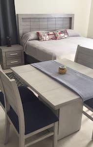 Suites Olivos 711 - Suite 1 - Mazatlán - Serviced apartment