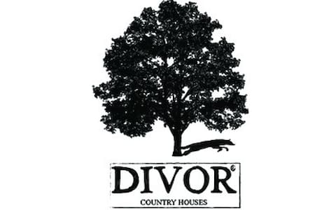 Divor Country Houses