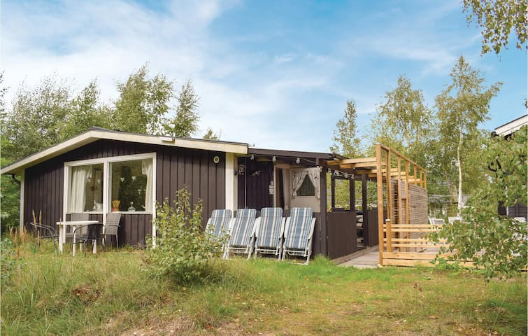 Airbnb Laholm V Vacation Rentals Places To Stay Hallands