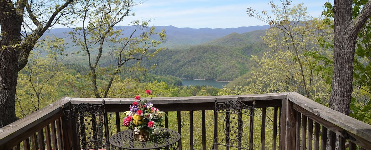 dillsboro hindu singles Bryson city cabin rental and real estate company located in bryson city, north carolina find homes & rental cabins surrounded by the great smoky mountains.
