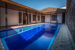 Luxury+House+Pupuk+Utara+V+23