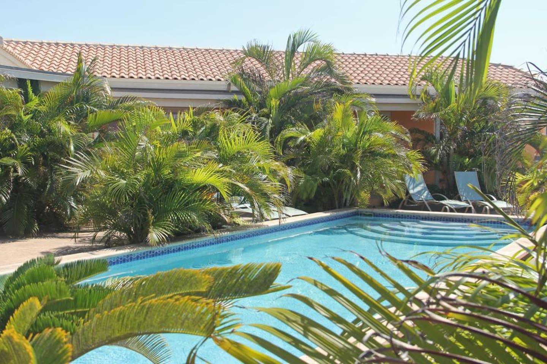 Walking Distance to the Beach - La Boheme 4 - Nice - Apartments for ...