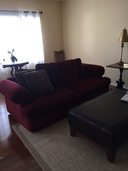 singles in woodburn Looking for an apartment / house for rent in woodburn, or check out rentdigscom we have a large number of rental properties, including pet friendly apartments.