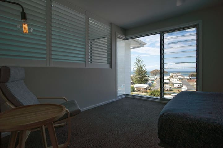 Woolgoolga Executive Apartment - Woolgoolga