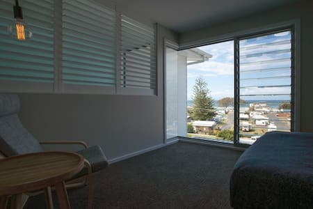Woolgoolga Executive Apartment - Woolgoolga - Apartmen