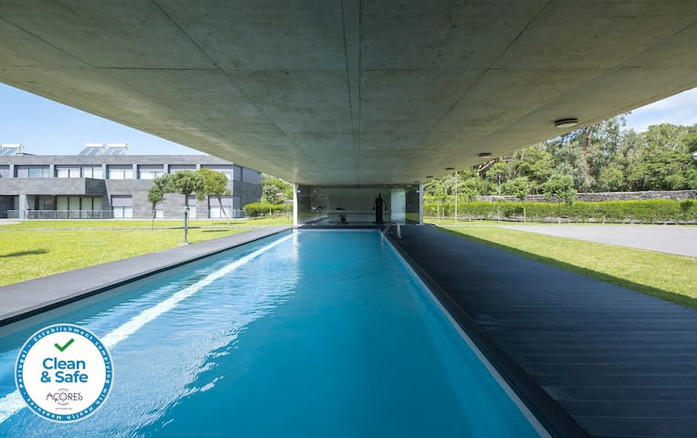 Green Island Beach Villa