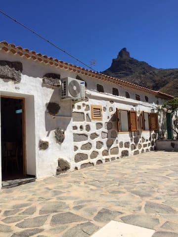 ALOJAMIENTO RURAL - LA SOLANA - - La Solana - Дом
