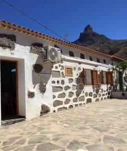 ALOJAMIENTO RURAL - LA SOLANA - - La Solana - House