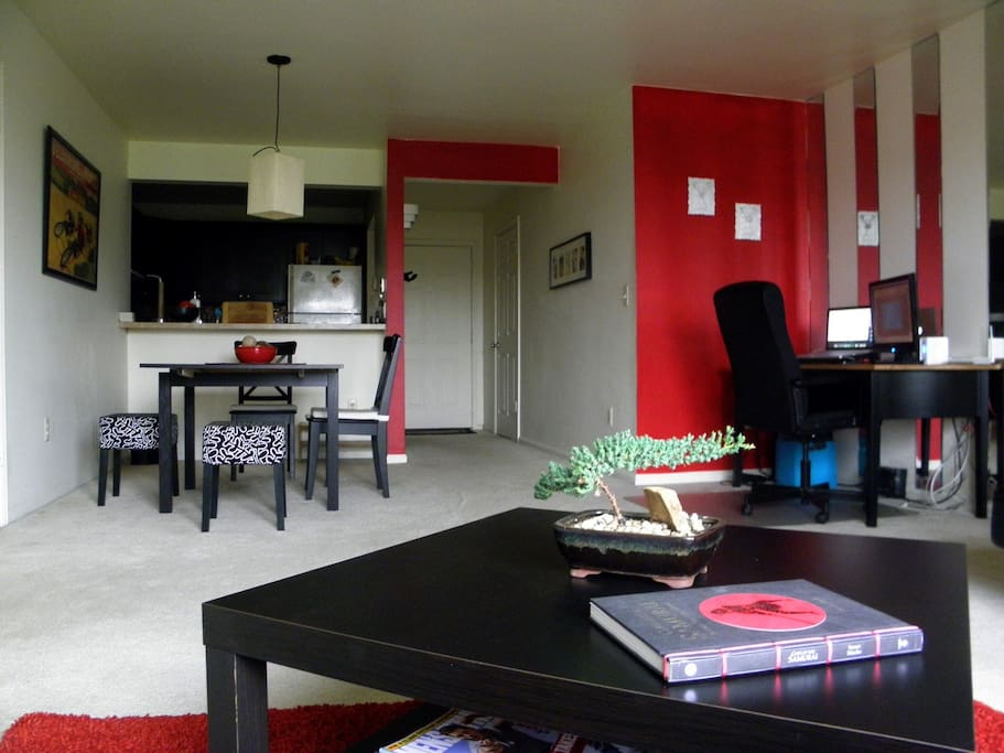 Rooms For Rent In Journal Square