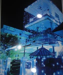 BEENA HOMESTAY - Kochi - Apartment
