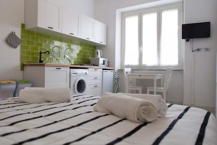 Princess apartment - Vittoria - like at your home