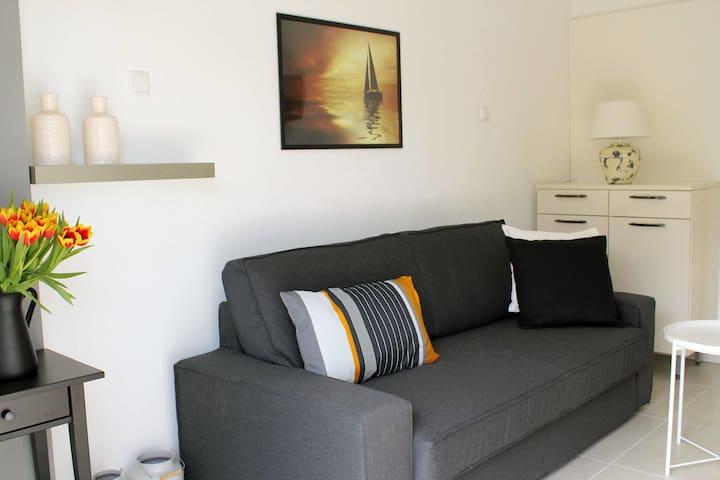 Studio A2 - Lukoran - Apartmen