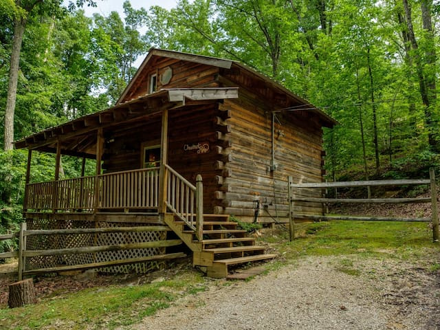 Chestnut-Ridge-Cabin