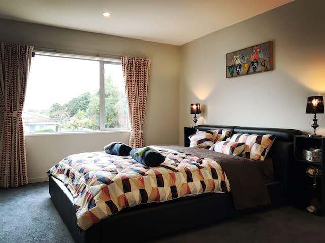 4卧室3卫浴-基督城最佳位置2