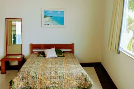 Studio em Praia dos Ingleses - Florianopolis