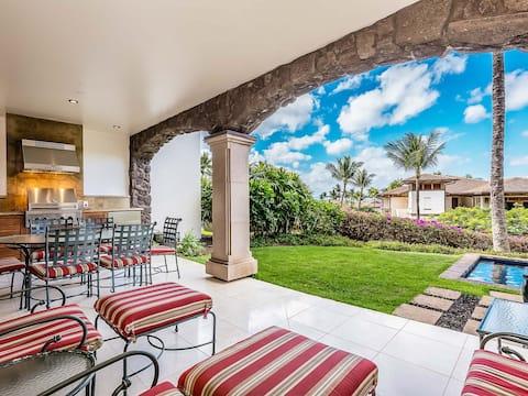 Wailea Beach Residence G101