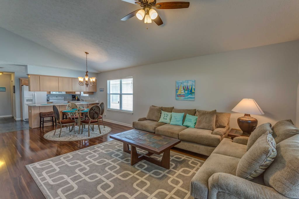 Panama city beach 2 bedroom condo rentals woodwork samples - 3 bedroom condos panama city beach fl ...