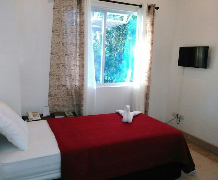 Single Room @ Villa de Sierra Vista