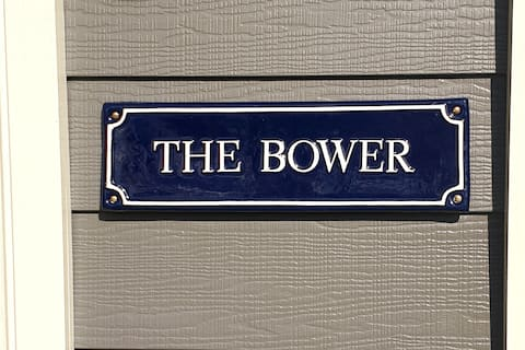 The Bower @ Kings Cottage