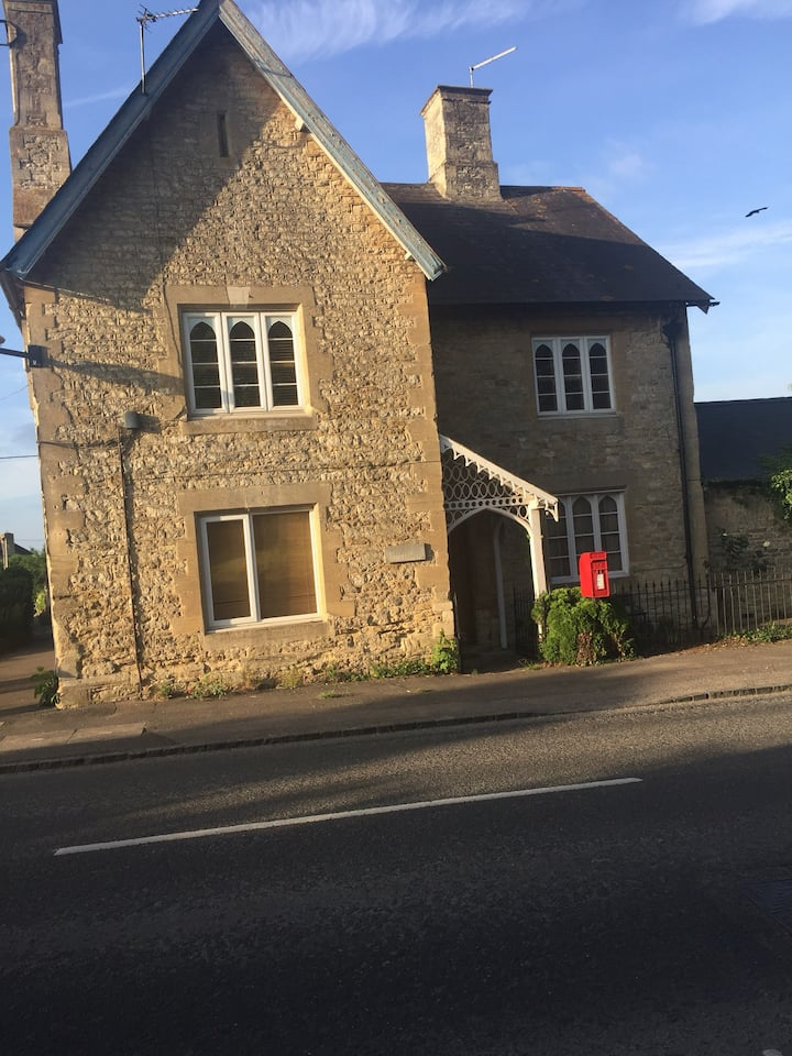 The Old Post Office near Bicester Village
