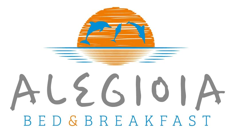 ALEGIOIA B&B - Montesilvano - ที่พักพร้อมอาหารเช้า