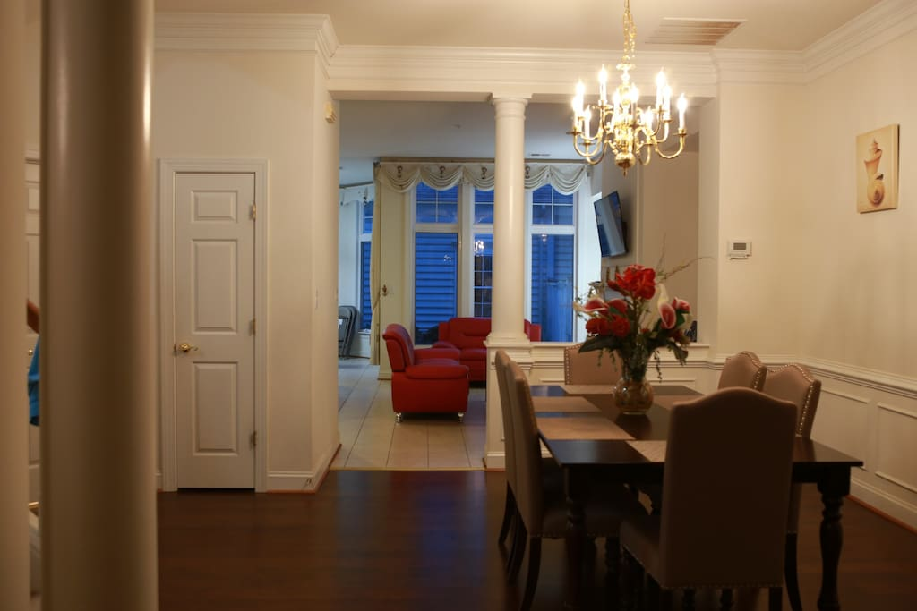 Rooms To Rent Rockville Md