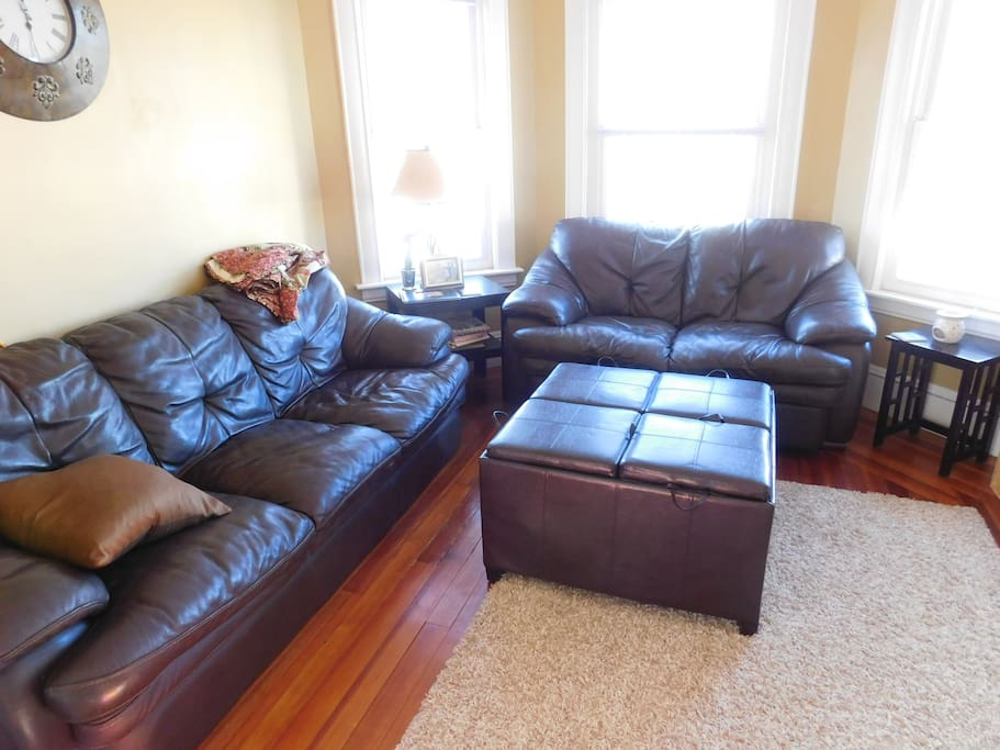 Rooms For Rent In Springfield Ma
