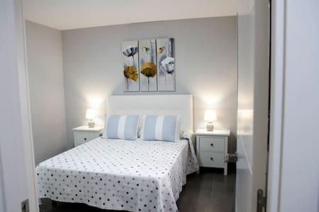 Apartamento Turístico, MIGUEL´S HOUSE.