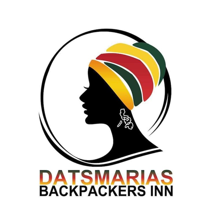 Datsmarias Backpackers