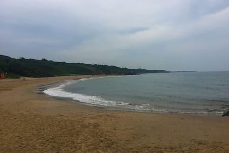 Luxury home with stunning sea view. - Ballymoney
