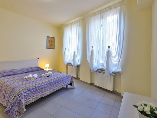 Residence in Buggiano ID 3752