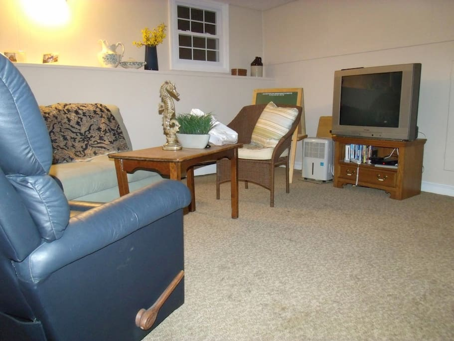 cape elizabeth chat rooms Book the inn by the sea - nestled on the beach, this cape elizabeth hotel is within 3 mi (5 km) of crescent beach state park, higgins beach, and two lights state park.