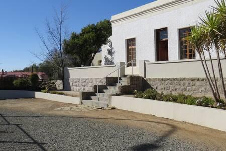 Travellers Joy Guesthouse Colesberg