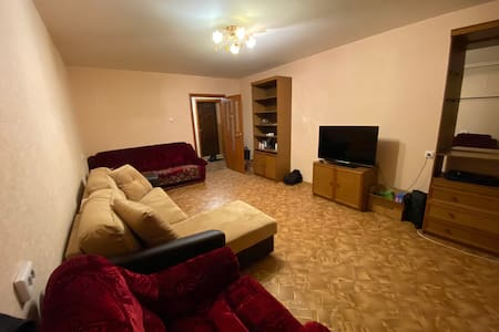 Сдам 1-к квартиру в центре Мечникова 176