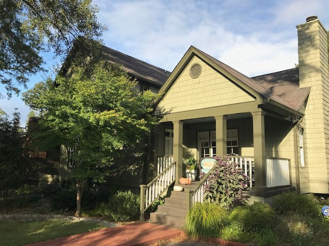 Best location Summer Rental