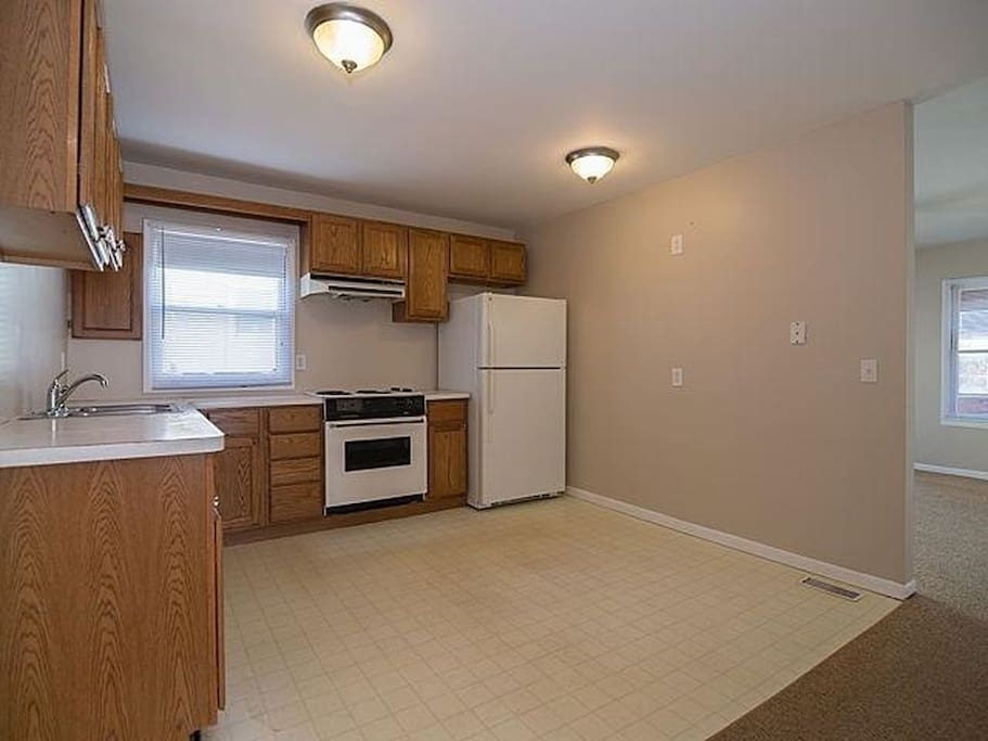 Livingston County Rooms For Rent