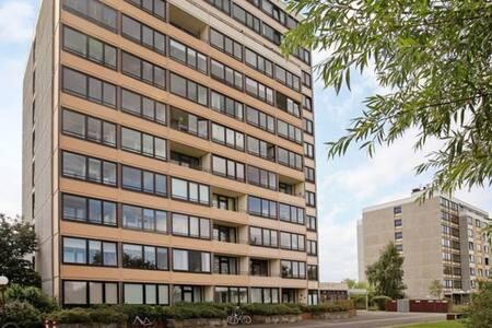 Kieler Bucht 4900.1 - Wendtorf - Apartament
